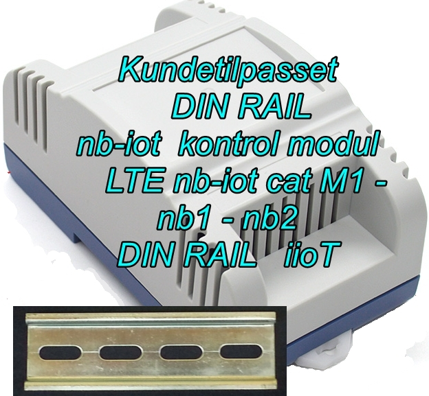 Customized DINRAIL din rail RS485, RS232, USB, MODBUS, CANbus, QWlink, ODB bus interface. Bluetooth compatible