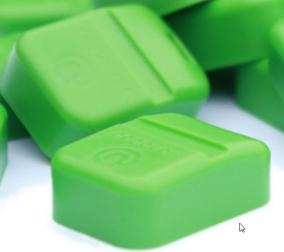 Kundetilpasset kundenspezifische Bluetooth