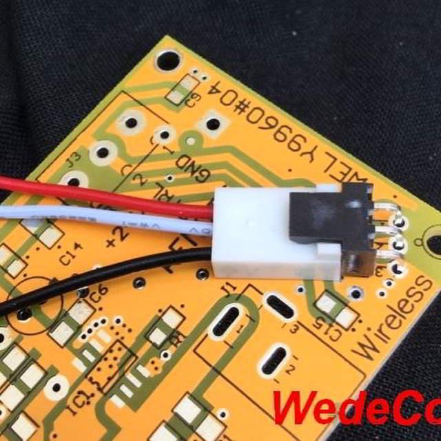 Iot solutions iotsolutions elektronikudvikling