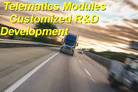 telematics fleetmanagement
